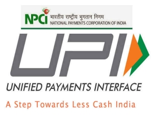 Upi Transactions Hit Record 672 75 Million January Npci