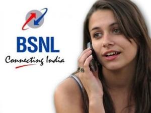 Bsnl Rs 98 Prepaid Plan Revised Offer 2gb Daily Data Eros N