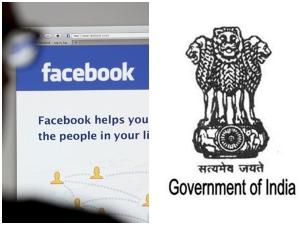 Political Ads On Facebook