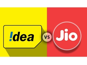 Jio Tops 4g Download Speed Chart January