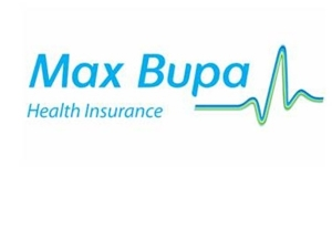 Max Sells Major Shares Of Health Insurance Coorporation