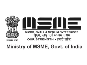 Budget 2019 Goyal Announces 2 Interest Subvention Msmes Lo
