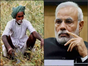 Things To Know About Pm Kisan Samman Nidhi Yojana