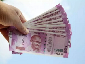 How Develop Basic Finance Sense Make The Right Money Moves