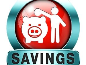 Four Ways Check Provident Fund Balance