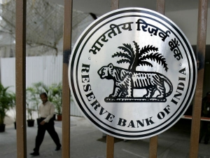 Rbi Cuts Repo Rate 25 Bps 6