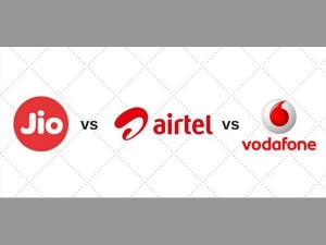 Best Prepaid Recharge Plans With Longer Validity Airtel Vs V