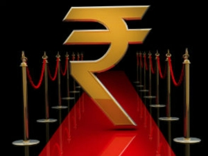 Facts About The Indian Rupee Symbol