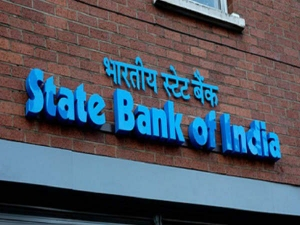 State Bank India Posts Biggest Quarterly Profit