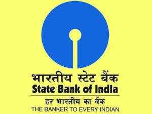 Sbi Has Found Fraud Worth Rs 7 951 3cr Apr Dec Rti Reply