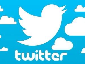 Twitter Thursday Said It Has Formed An Internal Cross Functional Group