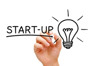 What Is Start Up India