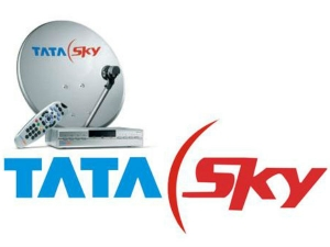 Tata Sky Expands Broadband Services 17 Cities