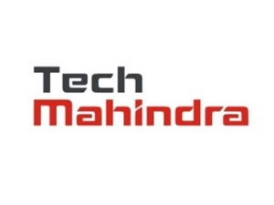 Tech Mahindra Approves Rs 1 956 Crore Share Buyback