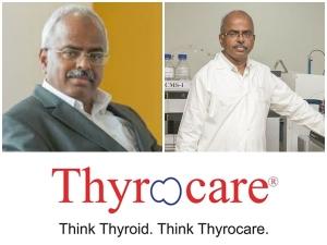 Success Story Of Dr Velumani Arokiaswamy