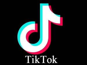 Tiktok App Blocked In India