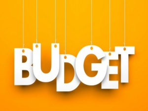Union Budget On July