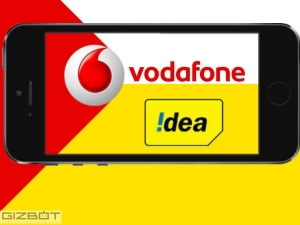 Vodafone Idea To Invest Rs 20000 Cr