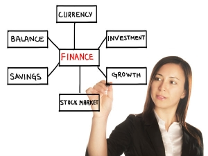 Rules Financial Planning