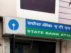 Sbi Online How Register Net Banking Without Visiting Branch