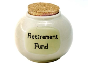 How Increase Or Decrease Pension Amount Under Apy Scheme
