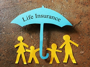 How Use Money Received As Life Insurance Claim Settlement