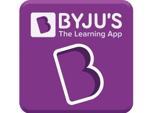 Byjus To Launch Regional Language Programmes In