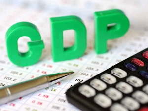 Fitch Cuts India S 2019 20 Gdp Forecast 6