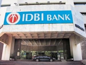 Rbi Categorises Idbi As Private Bank