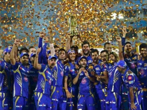 The 5 Highest Paid Batsmen Ipl Guess Who Takes Top Spot