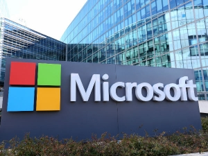 Microsoft Seeks Easing Of E Commerce Norms