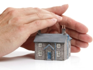 Lic Housing Ties Up With Imgc With Extended Tenure Mortgage