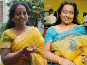 Success Story Of Patricia Narayan