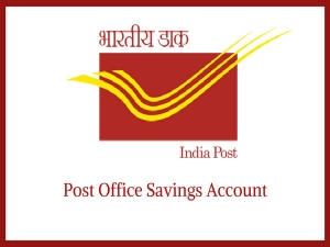 Post Office Senior Citizen Savings Scheme Details