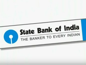 Sbi Offers Multi Option Deposit Scheme