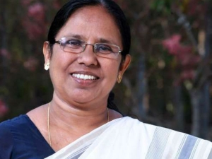 Social Justice Department Kerala Help Women