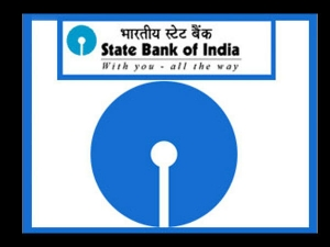 All You Need Know About Sbi National Pension System Nps