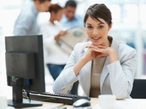 Planning Take Break From Work Follow These Steps Avoid Fin