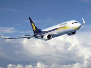 Jet Airways Airline Ticket Prices Started To Rise