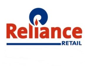 Reliance Retail Now Biggest Indian Retailer
