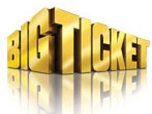 Abu Dhabi Big Ticket Winner Makes 12 Uae Expats Millionaires