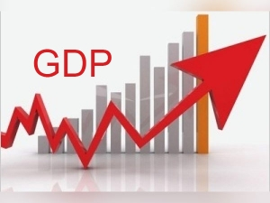 Indias Gdp Growth