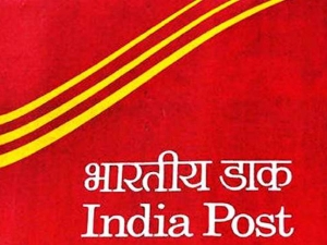 India Post Is Top Loss Maker Psu