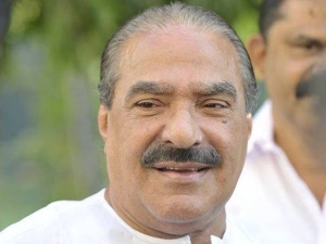 A Look Back To Km Mani S Budgets