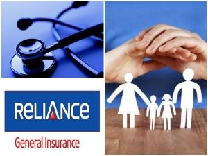Medical Insurance For Kerala Government Servants