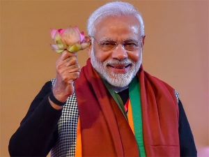 Do Rbi Rate Cuts Affect Who Wins Lok Sabha Polls