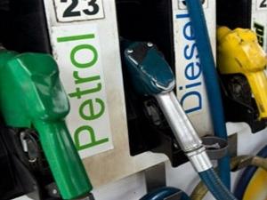 Fuel Rates Stagnate Before Polls Despite Global Price Fluctu