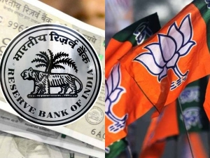 Rbi To Cut Rates Again Before Vote