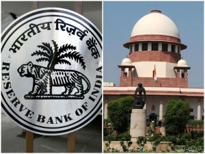 Supreme Court Vs Rbi