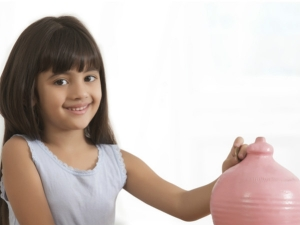 How To Revive Or Close An Inactive Sukanya Samriddhi Yojana